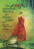 Sammelband 2012 Daniela Drescher