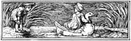 Haensel und Gretel Walter Crane