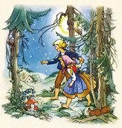 Haensel und Gretel Felicitas Kuhn 06
