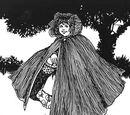 Rotkäppchen (William Heath Robinson)
