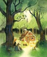 Haensel und Gretel Nathalie-Ragondet 2