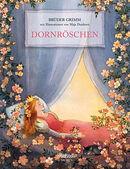 Dornroeschen Dusikova