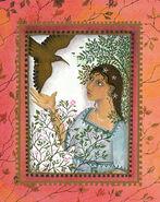 Dornroeschen Jane Ray 2000 1