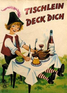 bild - tischlein deck dich felicitas kuhn | grimm-bilder wiki | fandom poweredwikia