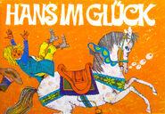 Hans im Glueck Moritz Kennel 1970