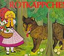 Rotkäppchen (Felicitas Kuhn)