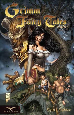 GFTV03 - Cover 1-2A