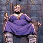 KingMidas