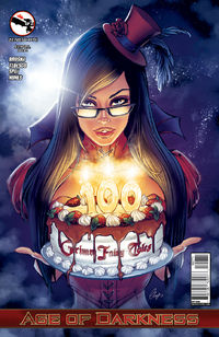 GFT100 - Cover G