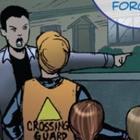 CrossingGuard'sBoyfriend