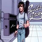 GuitarGrooveCustomer