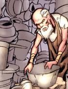 Pots'Father