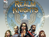 Realm Knights 1