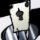 Card Soldiers - Spades 001
