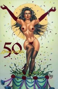 GFT50 - Cover J
