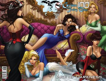 GFT100 - Cover C