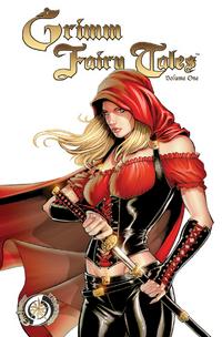 GFTV01 - Cover 9A