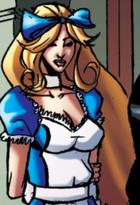 Alice09