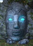 Stone philosopher ig