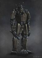 Guardian concept 4