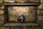 Phalanx helmet ig