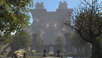 Castle nex ig
