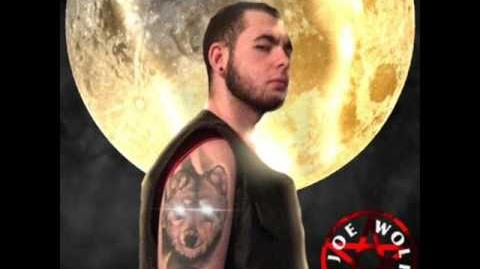 GTS Wrestling - Joe Wolf Theme Song