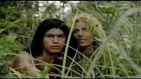 jungle holocaust 1977 download