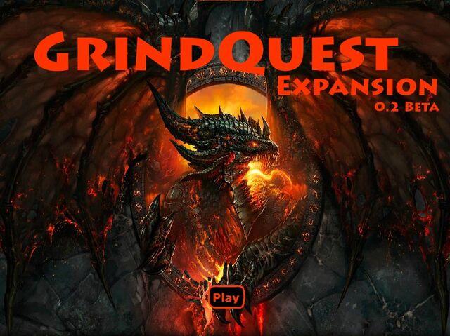 File:GrindQuestExpStartScreen.jpg