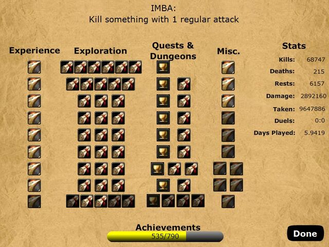 File:Achievements.jpg