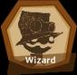 Grinns wizard