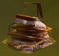 MetalStorage R1