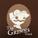 Grinns icon