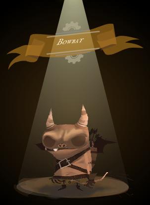 Bowbat