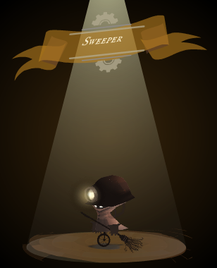 File:Sweeper.png