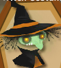 File:Witchcostume.png