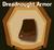 Dreadnoughtarmor
