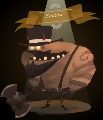 File:Thrunk.png
