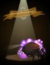 Mother Poison Spider
