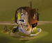 Adventurer's Lodge