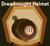 Dreadnoughthelmet