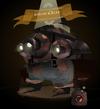 Grand Crank