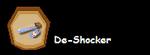 Deshocker