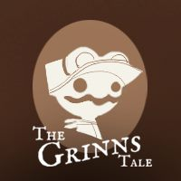 File:Grinn logo.jpg