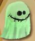 Ghostcostume
