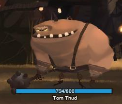 File:Tom Thud pic.png