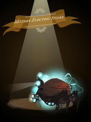 File:Mother Electric Spider.png