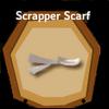 Scrapper Scarf
