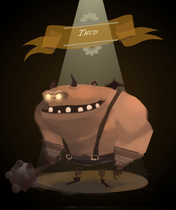 File:Thud.png