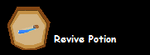 Revive Potion